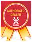 ikona_autoriz-dealer-vx