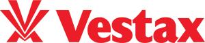 vestax-logo